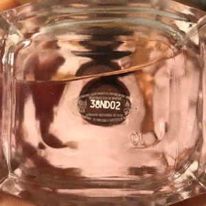 Yves Saint Laurent Other - YSL Mon Paris Eau de Parfum New 3oz